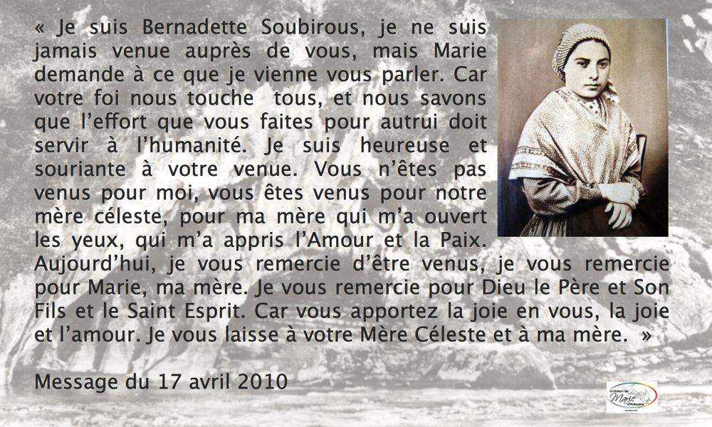 citation-Bernadette